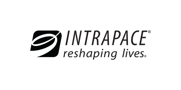 Intrapace Logo